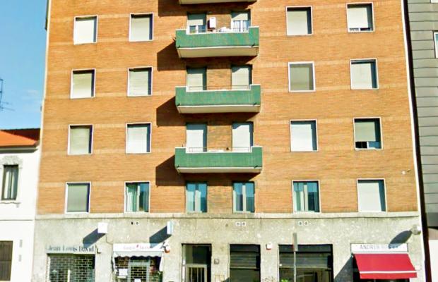 фото отеля B&B I Am Here - Gioia 71 изображение №1