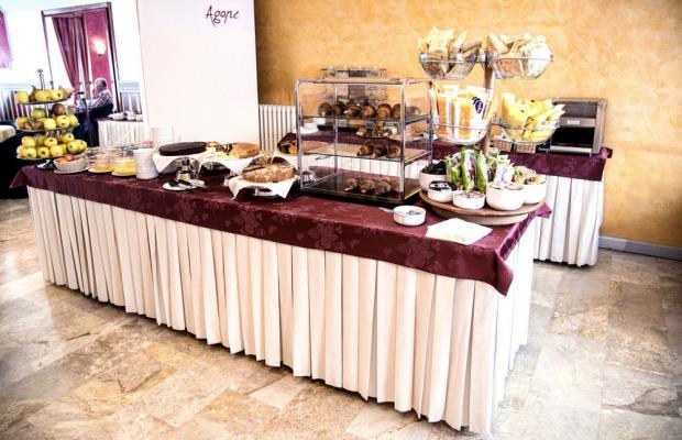 фотографии Hotel Agape изображение №40