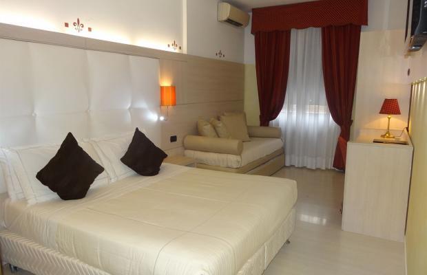 фото Hotel Agape изображение №6