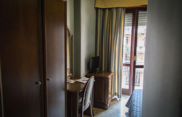 фотографии Hotel Accursio изображение №8
