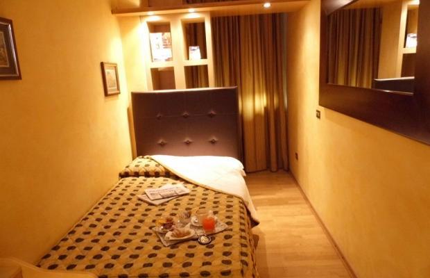 фото Hotel Accursio изображение №6