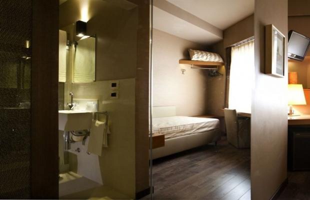 фото Hotel Mentana изображение №34