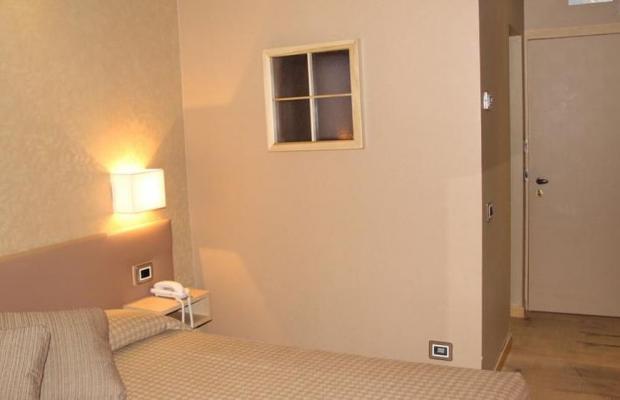 фото отеля Hotel Mentana изображение №5