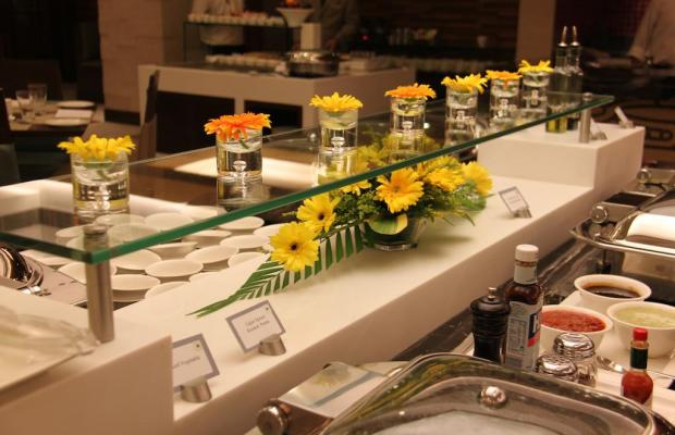 фото Radisson Hotel Varanasi изображение №42