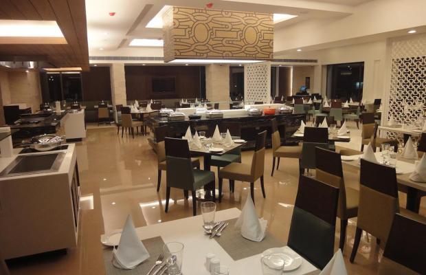 фотографии отеля Radisson Hotel Varanasi изображение №39