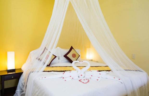фотографии отеля Hue Riverside Boutique Resort & Spa изображение №11