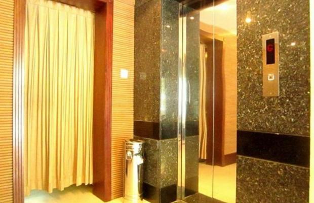 фото отеля Golden Ant Hotel изображение №21
