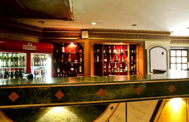 фото отеля Fort Chandragupt изображение №5