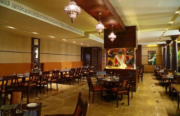 фото отеля Katriya Hotel & Towers изображение №29
