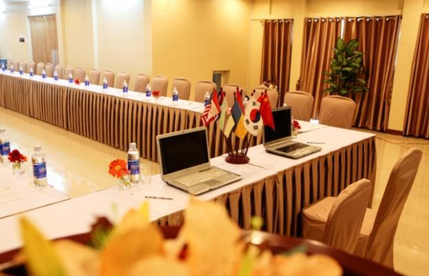 фотографии отеля Maidza изображение №11