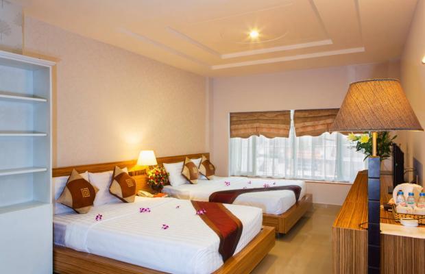 фотографии City Star Hotel изображение №4