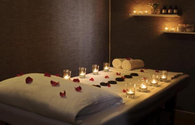 фотографии Saga Hotel (ex. Hong Vina HBT) изображение №8