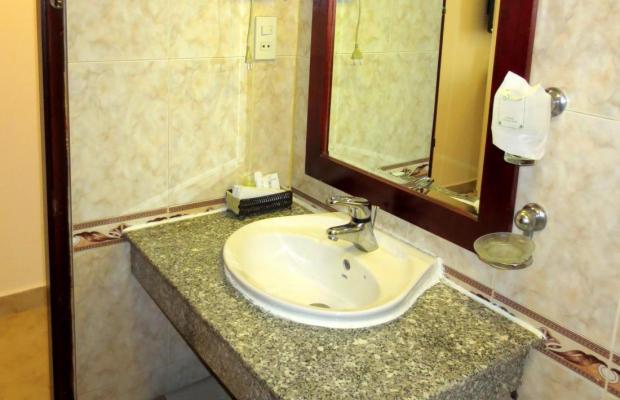 фотографии Hoang Lien Hotel изображение №16