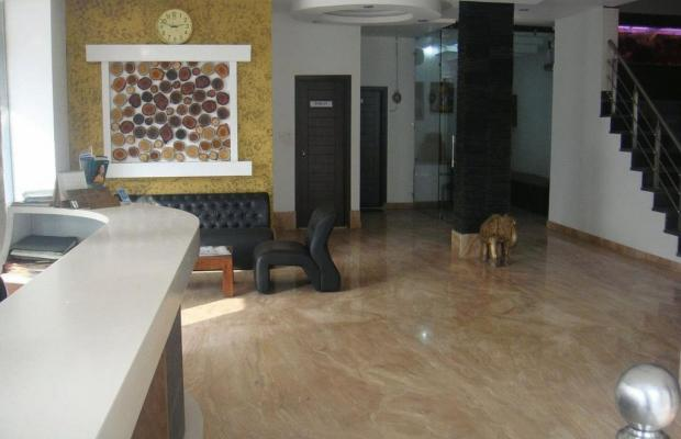 фотографии Hotel Prince Polonia изображение №32