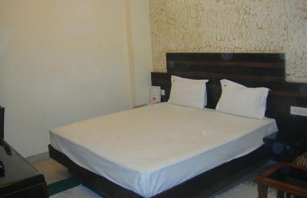фотографии отеля Hotel Prince Polonia изображение №27