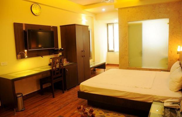фотографии отеля Hotel Prince Polonia изображение №23