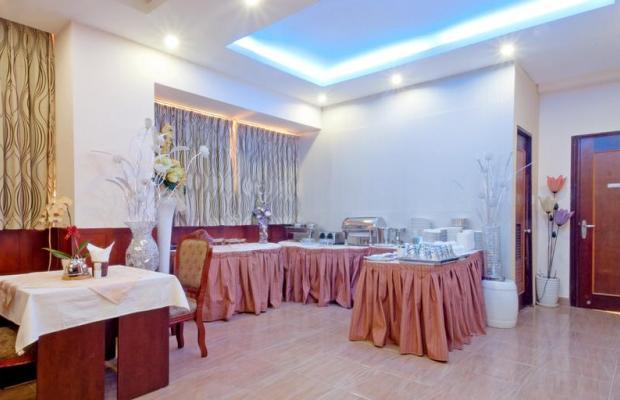 фото отеля Ha Hien Hotel изображение №13