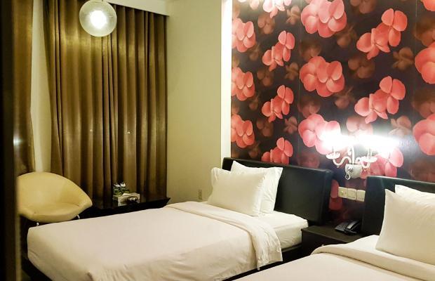 фото отеля A&EM 8A Thai Van Lung изображение №13