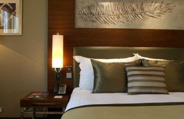 фото Parkson (ех. Thaison Grand Hotel) изображение №6