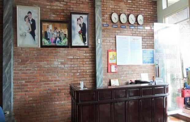 фото отеля Duc Tuan изображение №13