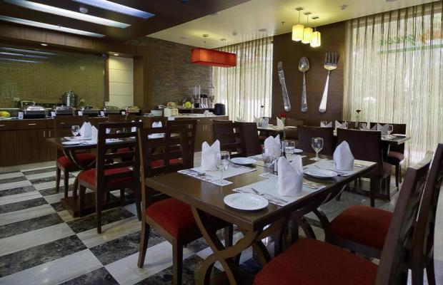 фотографии Hotel Jivitesh изображение №44