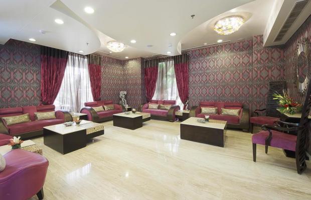 фотографии отеля Hotel Jivitesh изображение №43