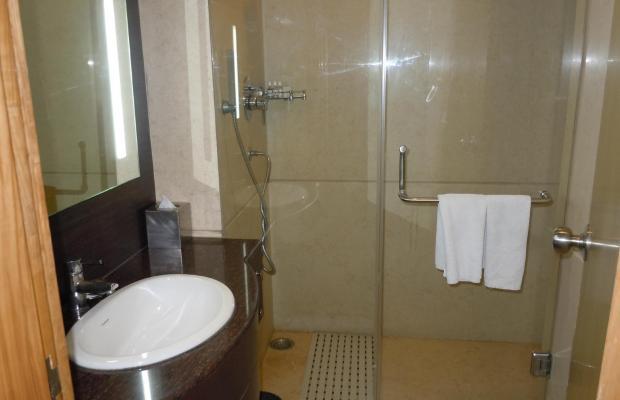 фото отеля Hotel Jivitesh изображение №13