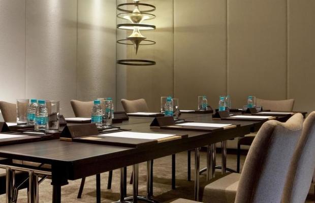 фото отеля The Westin Hyderabad Mindspace изображение №33