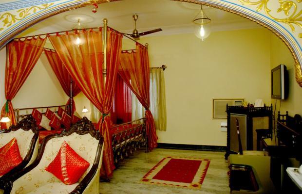 фотографии Shahpura House изображение №36