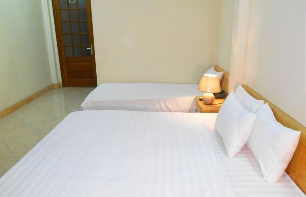 фото отеля Hanoi Discovery Hotel изображение №9