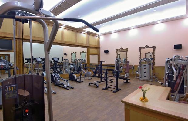 фото отеля Shiv Vilas Resort изображение №13