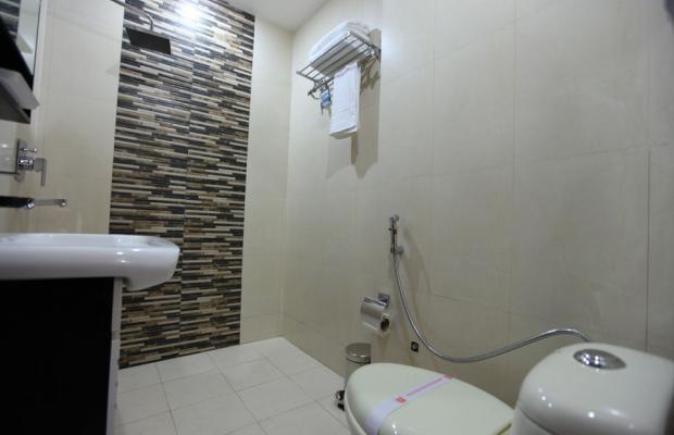 фото Hotel Bonlon Inn изображение №30
