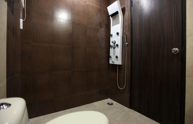 фотографии Hotel Bonlon Inn изображение №24