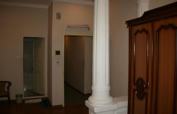 фото Bodega Hotel изображение №6