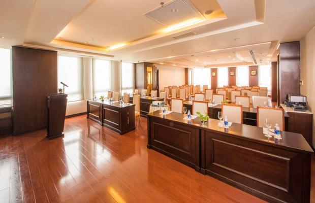 фото Nhat Ha 3 Hotel изображение №10
