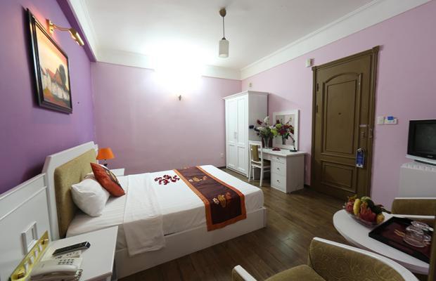 фотографии Golden Time Hostel 2 изображение №16