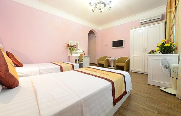 фото отеля Golden Time Hostel 2 изображение №9