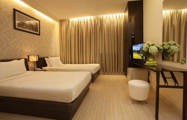 фото отеля Charner Hotel (ex. The White 2 Hotel) изображение №13