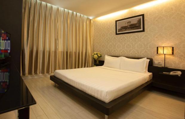 фото отеля Charner Hotel (ex. The White 2 Hotel) изображение №5