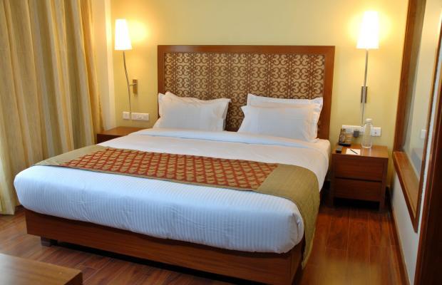 фотографии Cambay Grand Kukas (ex. Cambay Spa & Resort Kukas) изображение №28