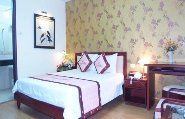 фото Camellia 4 Hotel изображение №6