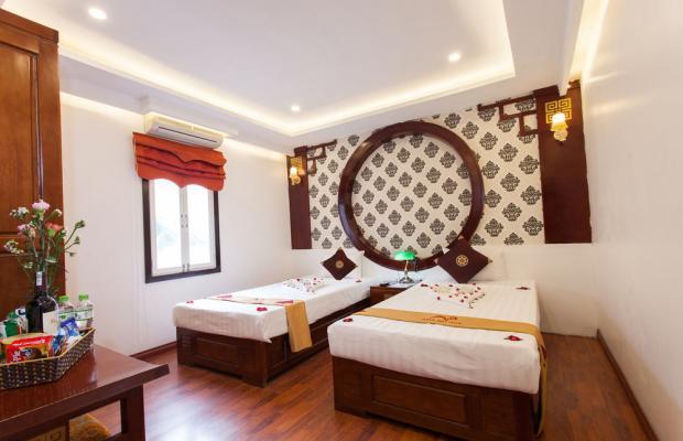 фотографии отеля Asia Palace Hotel (ех. Asian Legend Hotel) изображение №11