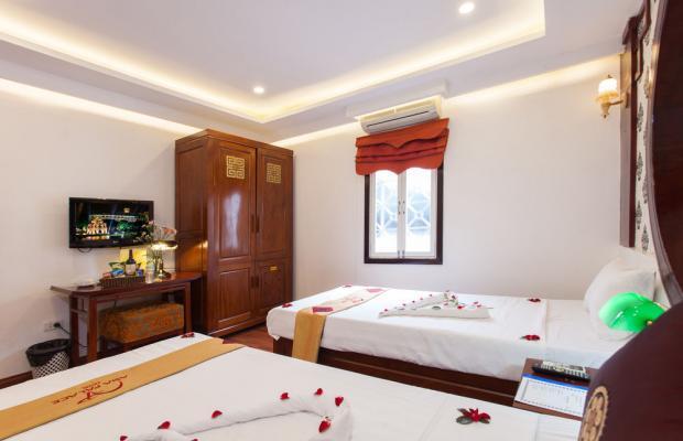 фотографии отеля Asia Palace Hotel (ех. Asian Legend Hotel) изображение №7