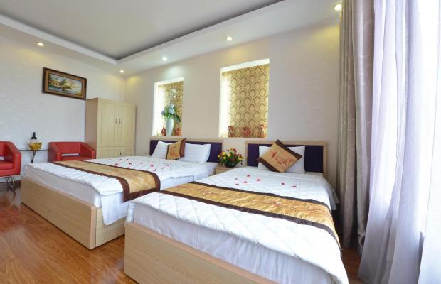 фотографии отеля Tu Linh Palace Hotel 2 изображение №7