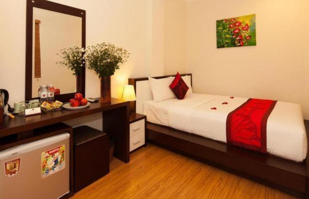 фото Hanoi Serenity Hotel 2 изображение №18