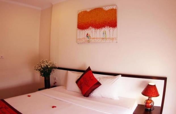 фото отеля Hanoi Serenity Hotel 2 изображение №9