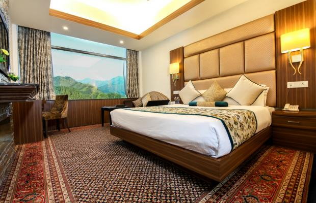 фото Grand Mumtaz Srinagar изображение №6