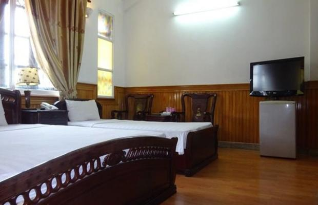фото Discovery II Hotel (ех. Hanoi Star Hotel) изображение №18