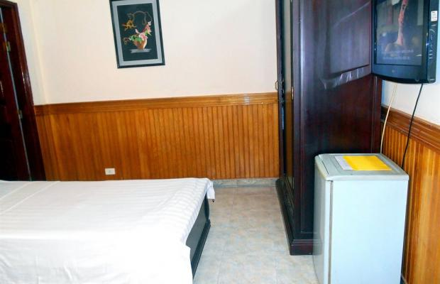 фото отеля Discovery II Hotel (ех. Hanoi Star Hotel) изображение №9