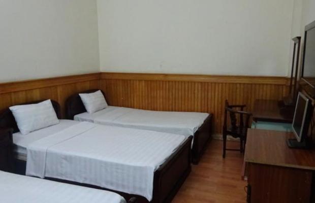 фото Discovery II Hotel (ех. Hanoi Star Hotel) изображение №6